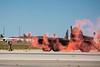 AZ-Litchfield-Luke Air Force Days - 2014-187