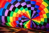AZ-Yuma, Hot Air Balloon Festival-2011-11-19, 20-225