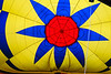 AZ-Yuma, Hot Air Balloon Festival-2011-11-19, 20-180