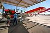 Luke Air Force Days 2007-Litchfield, AZ-253