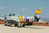 Luke Air Force Days 2007-Litchfield, AZ-133