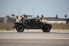 AZ-Litchfield-Luke Air Force Days - 2014-192