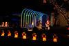 2011 Christmas Lights-137