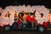 APS Fiesta of Light-Phoenix, AZ-2008-101