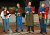 Glendale, AZ-Christmas 2007-101