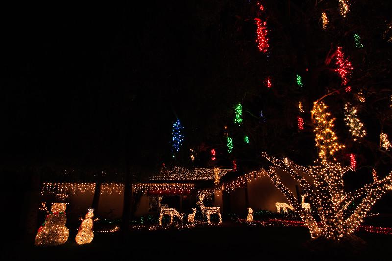 2011 Christmas Lights-172