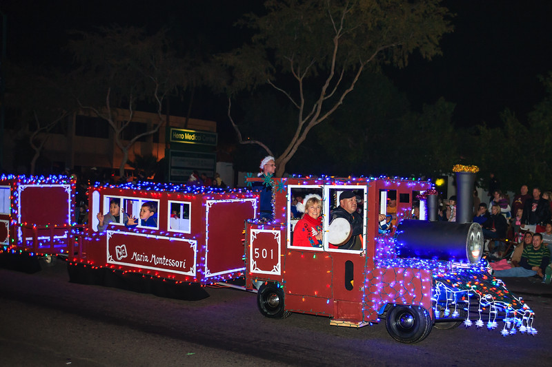 APS Fiesta of Light-Phoenix, AZ-2008-125