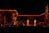 2011 Christmas Lights-149