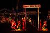 2011 Christmas Lights-142