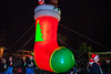 APS Fiesta of Light-Phoenix, AZ-2008-167