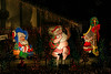 AZ-Phoenix-Christmas-2007-108