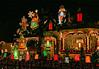 AZ-Phoenix-Christmas-2007-104