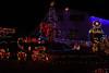 2011 Christmas Lights-145