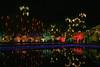 Mesa, AZ-Christmas 2007-101