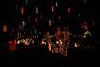 2011 Christmas Lights-169