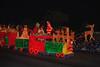 APS Fiesta of Light-Phoenix, AZ-2008-115