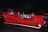 APS Fiesta of Light-Phoenix, AZ-2008-181
