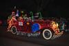 APS Fiesta of Light-Phoenix, AZ-2008-113