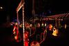 2011 Christmas Lights-141