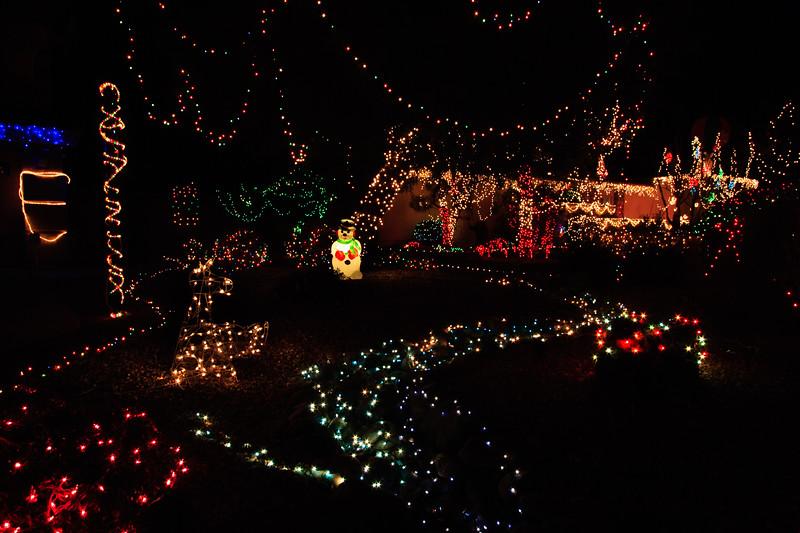 2011 Christmas Lights-163