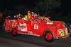 APS Fiesta of Light-Phoenix, AZ-2008-112