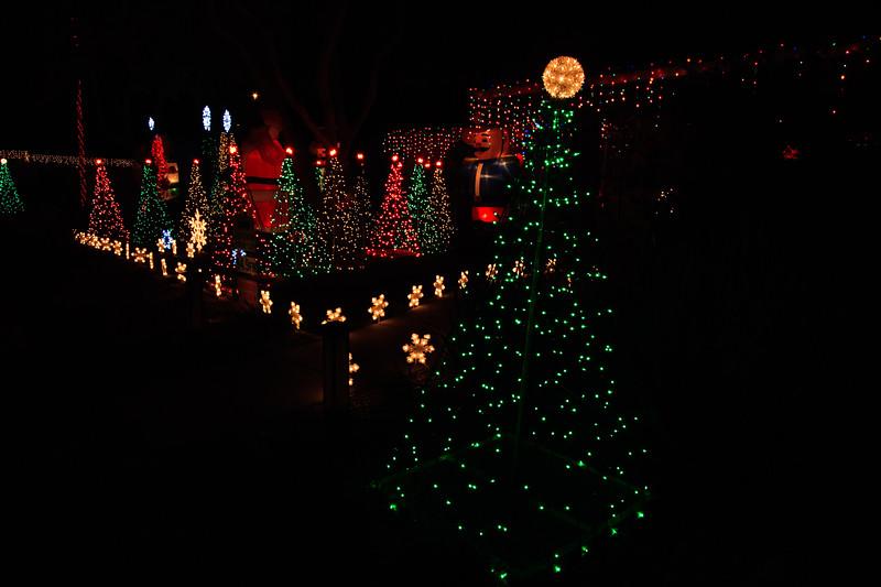 2011 Christmas Lights-127