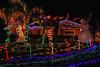 AZ-Phoenix-Christmas-2007-117