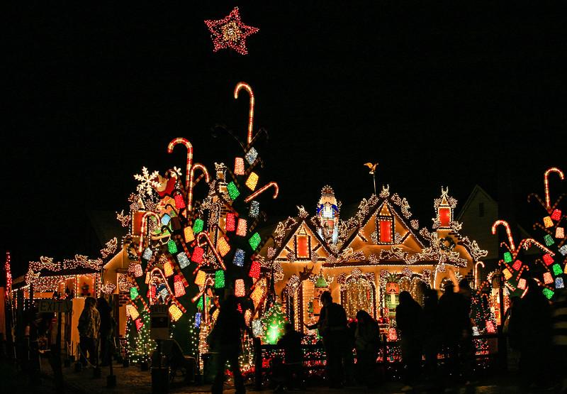 AZ-Phoenix-Christmas-2007-100