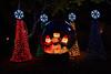 2011 Christmas Lights-125
