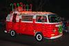 APS Fiesta of Light-Phoenix, AZ-2008-138