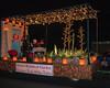 APS Fiesta of Light-Phoenix, AZ-2008-179