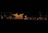 Phoenix, AZ-Estrella-Christmas 2007-104