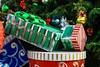 AZ-Phoenix-Christmas-2007-135