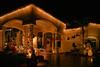 AZ-Phoenix-Christmas-2007-138