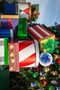 Christmas 2012-12-01-106