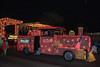 APS Fiesta of Light-Phoenix, AZ-2008-127