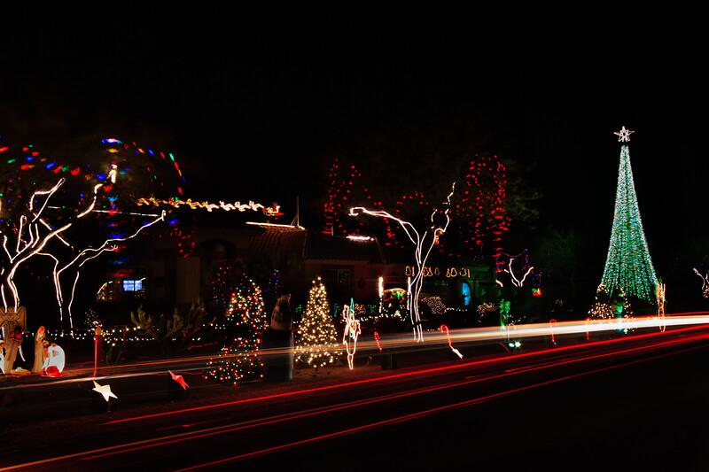 2011 Christmas Lights-100