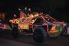 APS Fiesta of Light-Phoenix, AZ-2008-119
