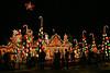 AZ-Phoenix-Christmas-2007-101