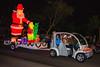 APS Fiesta of Light-Phoenix, AZ-2008-172
