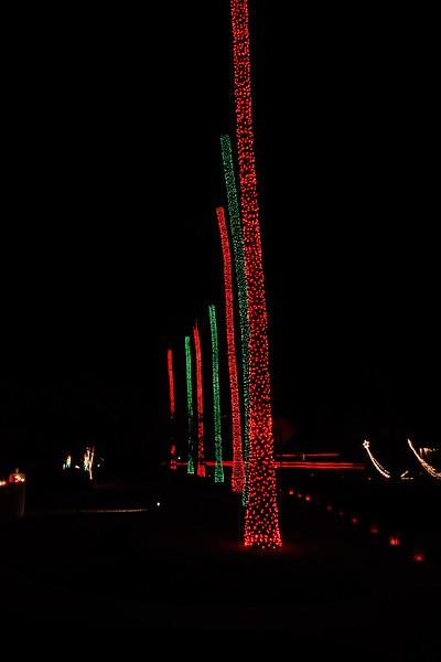 2011 Christmas Lights-153
