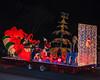 APS Fiesta of Light-Phoenix, AZ-2008-186