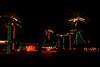 AZ-Phoenix-Christmas-2007-140