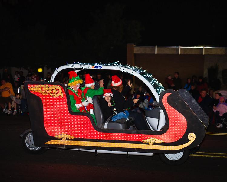 APS Fiesta of Light-Phoenix, AZ-2008-103