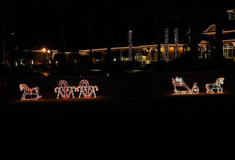 Phoenix, AZ-Estrella-Christmas 2007-103