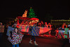 APS Fiesta of Light-Phoenix, AZ-2008-155