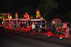 APS Fiesta of Light-Phoenix, AZ-2008-166