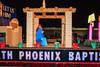 APS Fiesta of Light-Phoenix, AZ-2008-145