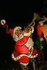 AZ-Phoenix-Christmas-2007-113