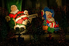 AZ-Phoenix-Christmas-2007-109